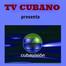 TV CUBANO