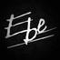 EBE Live Stream
