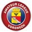 Amateur League Voronezh
