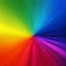 Raise the vibration - Introduction Segment 1.3