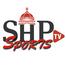SHP vs Menlo Baseball Part 2