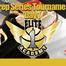 Elite1 Academy