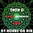 live tech c deep techno session