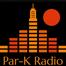 PAR-K RADIO