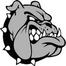Lovell Bulldog Basketball