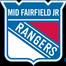 Mid Fairfield Rangers (Bantam Major)