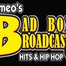 Romeo & The Bad Boy Broadcast
