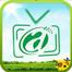 農委會虛擬博物館直播頻道