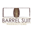 The Barrel Suit Show 09/08/10 12:59PM