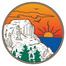 Highway 6 Claim Settlement Agreement