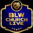 BLW DONCASTER - SUNDAY SERVICE