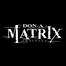 MATRIX WORKOUT L!VE