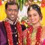 Anil Krishna Weds Rajya Lakshmi