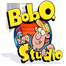 The Bob O Show by Bob Ostrom Studio