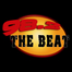98.2 The Beat TV