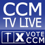 CCM TV (LIVE)