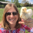 Mrs. Rios' First Grade Chick Hatching