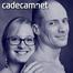 CadeCam Lifecast