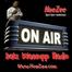 DatZ Wassupp Radio..