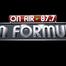 FM FORMULA
