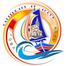 Inaugurazione delle Solennità per il Giubileo della Cattedrale di Acqui