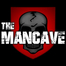 THE MANCAVE
