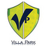 Villa Park Batting vs Hawks - Final - Live Game (2)