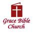 Nov. 19, 2017 PM / Thanksgiving Praise Service