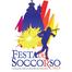 Festa del Soccorso.info