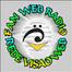 famwebradio
