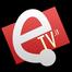 EventoTV 2017