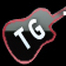 Totally Guitars Live Show!  Get a ustream account