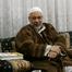 فضيلة الشيخ فوزي محمد أبوزيد لقاء الصفا بالأقصر
