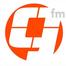 alwasat radio web TV