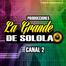 PRODUCCIONES LA GRANDE DE SOLOLA CANAL 2
