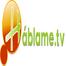 Spanish Courses Hablame.tv