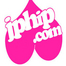 JPHiP.com LIVE!! ~watch members of JPH!P in action 9/5/10 11:28PM PST