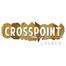 CrosspointSanctuary