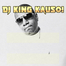 @Djkingkauso @710West , New York 9/9/17 at 10:21 PM EDT