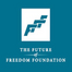 Jacob Hornberger's Monthly Report to the FFF Freedom Club: February 2013