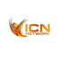ICN Global TV Network