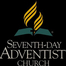 31st Street Seventh-Day Adventist Church