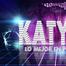 Katy HD