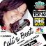 CALI'S BEST RADIO SHOW