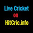INDIA V SRI LANKA LIVE (WATCH)-