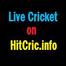 Live Cricket, Watch Cricket Live, Cricket Match Li