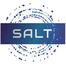 SALT RESEARCH