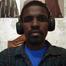 Radio BM FM 87.5 Gonaives Haiti