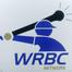 West Ranch/Hart Baseball