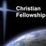 Christian Fellowship Radio